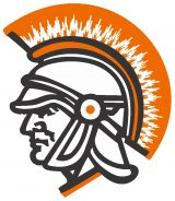 Upper Dauphin Area Athletics
