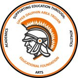 TROJAN EDUCATIONAL FOUNDATION