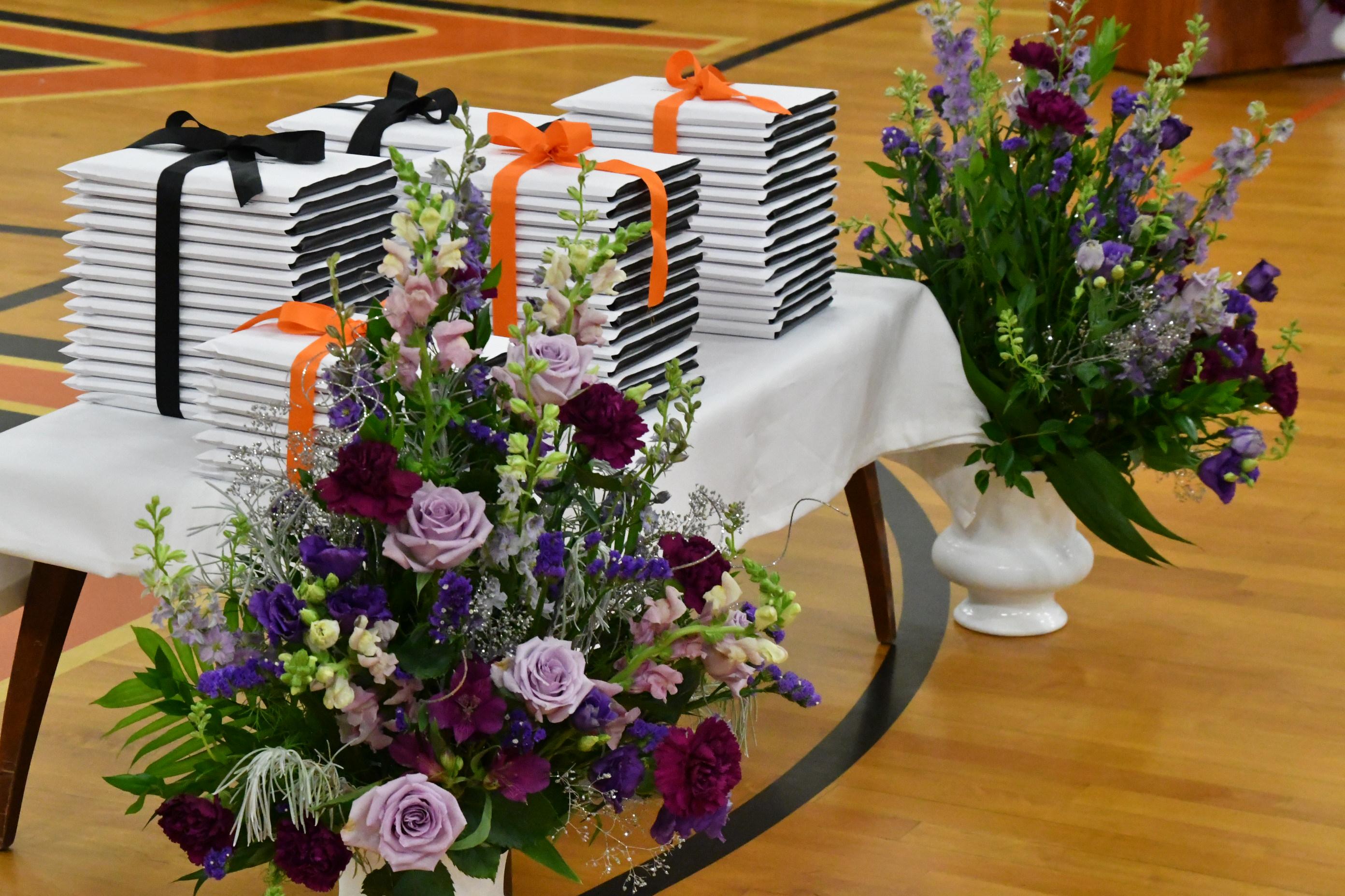 upper dauphin area graduation diplomas