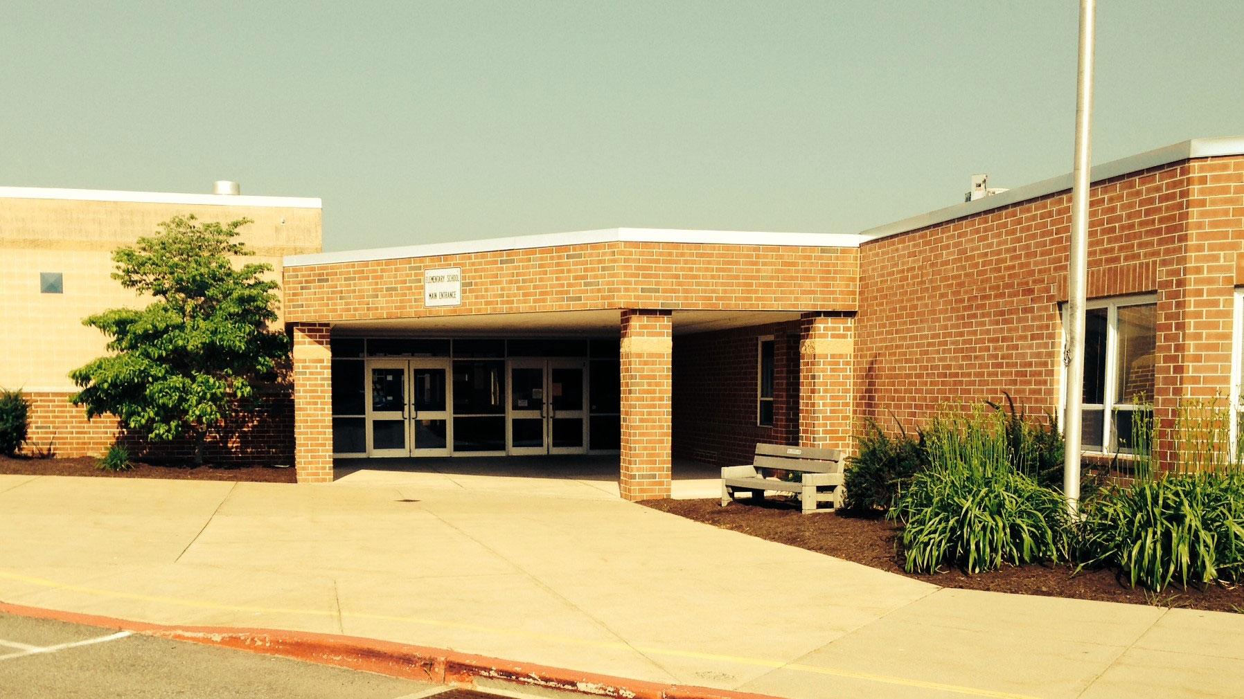 upper dauphin area elementary school